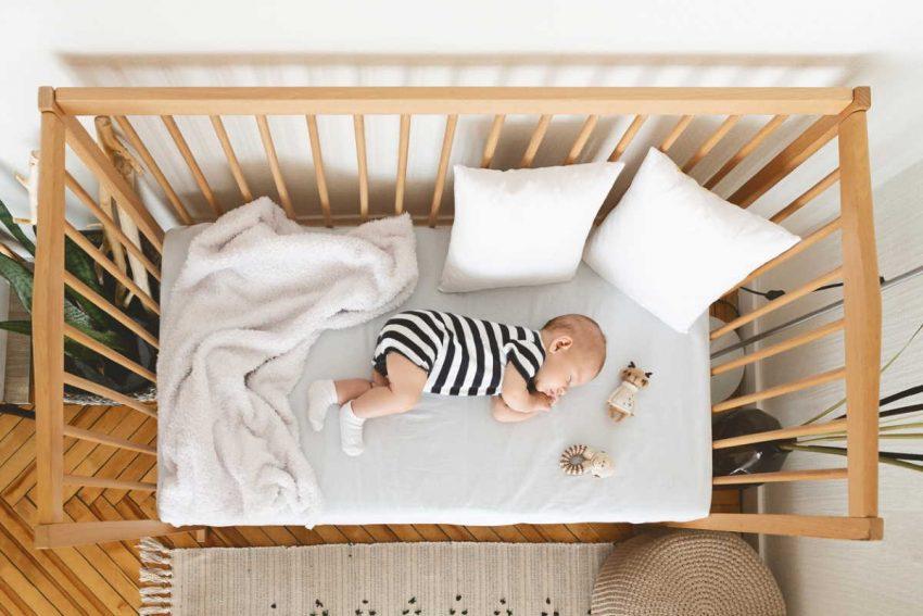 Bon plan équipement pour bébé, on vous révèle quelques astuces
